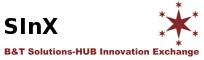 Solutions-HUB.org Logo